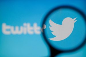 Twitter. Photo TechCruch Albanny Technologies - Web Design and Digital Marketing company