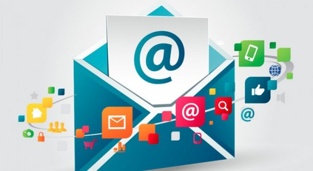 email hosting Albanny Technologies - Web Design , web Hosting and Digital Marketing company